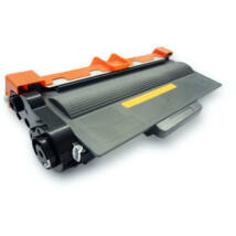 Brother TN-3390 kompatibilis toner