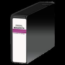 Canon PGI-2500XL (M) kompatibilis tintapatron
