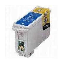 Epson T026BK kompatibilis tintapatron