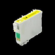Epson T0594Y kompatibilis tintapatron