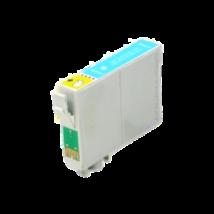 Epson T0595LC utángyártott tintapatron