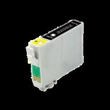 Epson T0598MBK utángyártott tintapatron