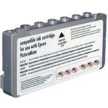 Epson T5570 kompatibilis tintapatron