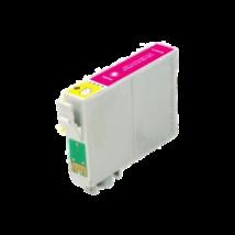 Epson T5593 kompatibilis tintapatron