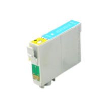 Epson T5595 kompatibilis tintapatron