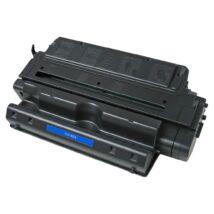 HP 82X (C4182X) kompatibilis toner