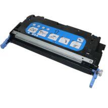 HP Q6471A (C) kompatibilis toner