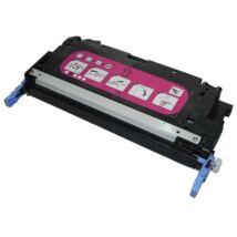 HP Q6473A (M) kompatibilis toner