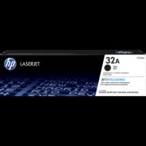 HP 32A [CF232A ] fekete eredeti dobegység