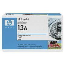 HP 13A (Q2613A) eredeti toner