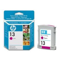 HP 13M (C4816A) eredeti tintapatron