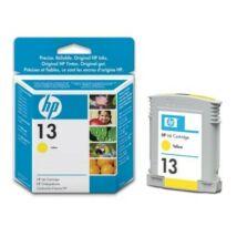 HP 13Y (C4817A) eredeti tintapatron