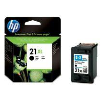 HP 21XL (C9351CE) eredeti tintapatron