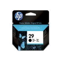 HP 29 (51629A) eredeti tintapatron