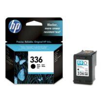 HP 336 (C9362E) eredeti tintapatron