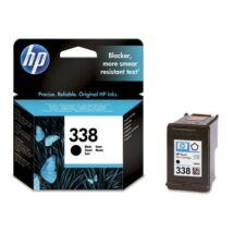 HP 338 (C8765EE) eredeti tintapatron