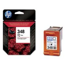 HP 348 (C9369E) eredeti tintapatron