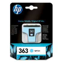 HP 363LC (C8774E) eredeti tintapatron