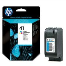 HP 41 (51641A) eredeti tintapatron