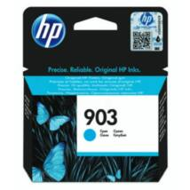 HP 903 (T6L87AE) (C) eredeti tintapatron