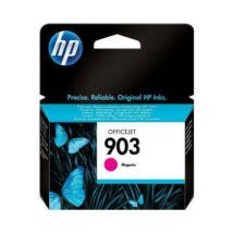 HP 903 (T6L91AE) (M) eredeti tintapatron