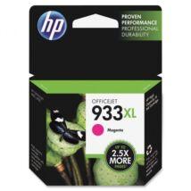 HP 933XLM (CN055AE) eredeti tintapatron