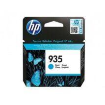 HP 935 (C2P20AE) (C) eredeti tintapatron