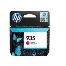 HP 935 (C2P21AE) (M) eredeti tintapatron