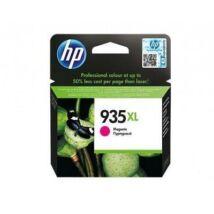 HP 935XL (C2P25AE) (M) eredeti tintapatron