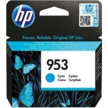 HP 953 (F6U12AE) (C) eredeti tintapatron
