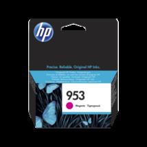 HP 953 (F6U13AE) (M) eredeti tintapatron