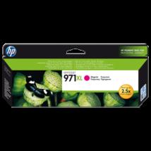 HP 971XLM (CN627AE) eredeti tintapatron