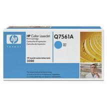 HP Q7561A (C) eredeti toner