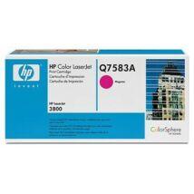 HP Q7583A (M) eredeti toner