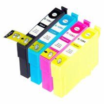 Epson T1295 kompatibilis multipack