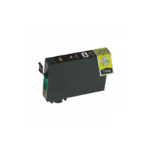 Epson 29XL (T2991) kompatibilis tintapatron