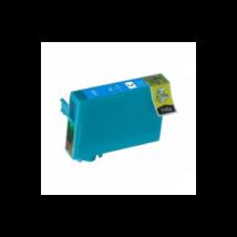 Epson 29XL (T2992) kompatibilis tintapatron