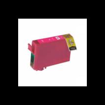 Epson 29XL (T2993) kompatibilis tintapatron