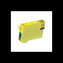 Epson 29XL (T2994) kompatibilis tintapatron