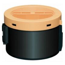 Epson M200/MX200 [5k] kompatibilis toner