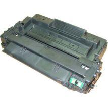 HP 11X (Q6511X) kompatibilis toner