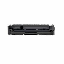 HP 205A (CF530A) BK (1,1K) kompatibilis toner