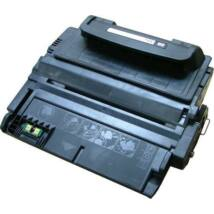 HP 38A (Q1338A) kompatibilis toner