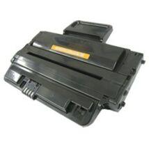 Samsung ML-D2850B kompatibilis toner