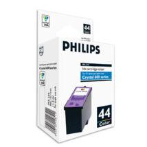 Philips 44 (PFA-544) eredeti tintapatron
