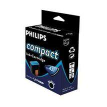 Philips PFA-421 eredeti tintapatron