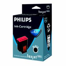 Philips PFA-431 eredeti tintapatron