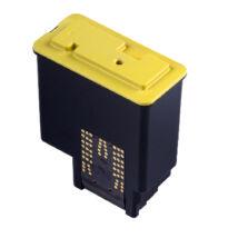 Philips PFA-431 kompatibilis tintapatron