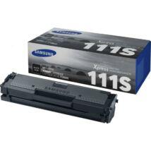 Samsung MLT-D111s [1k] eredeti toner