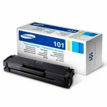 Samsung MLT-D101S/ML-2160/SCX-3400 [1,5k] eredeti toner